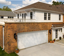 Garage Door Repair in Ypsilanti, MI